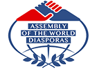 Logo-diasporasworld-transparent-retina