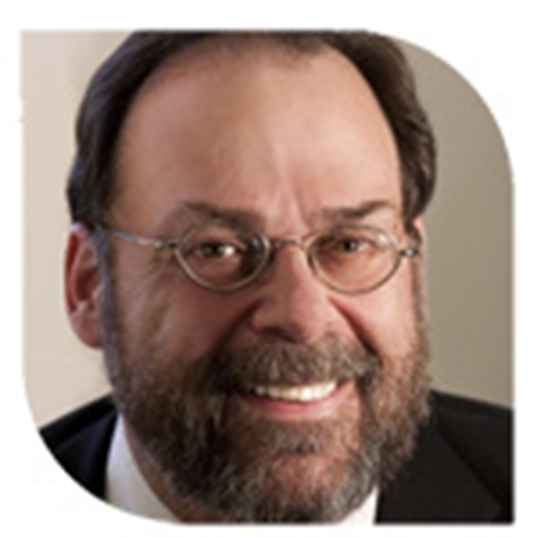 Photo-Rabbi - Robert (Bob) Kaplan